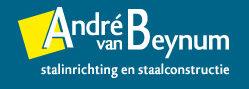Andre van Beynum BV